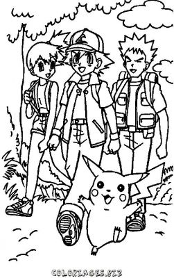 coloriage-pokemon-16.jpg