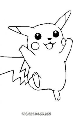 coloriage-pokemon-21.jpg