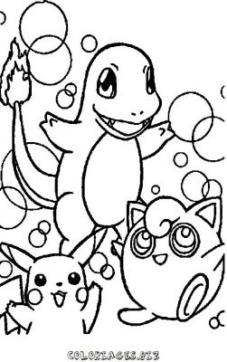 coloriage-pokemon-7.jpg