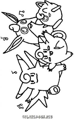 coloriage-pokemon-8.jpg