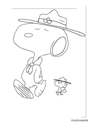 snoopy-coloriage-0.jpg