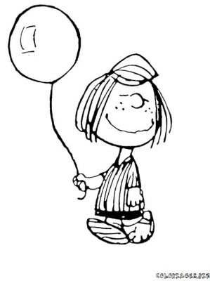 snoopy-coloriage-2.jpg
