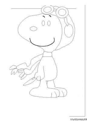 snoopy-coloriage-5.jpg