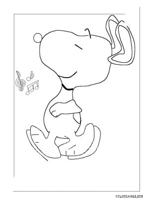 snoopy-coloriage-6.jpg