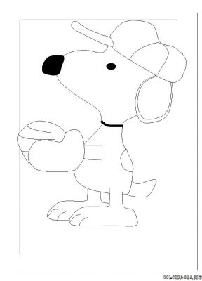 snoopy-coloriage-7.jpg