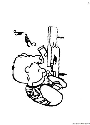 snoopy-coloriage-8.jpg