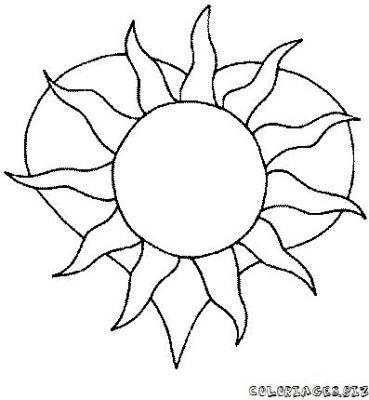 """L'image """"http://www.coloriages.biz/albums/photos/soleiletoile/normal_coloriage_soleil-etoile-lune_21.jpg"""" ne peut être affichée car elle contient des erreurs."""