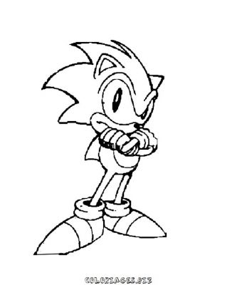 coloriage_sonic_11.jpg
