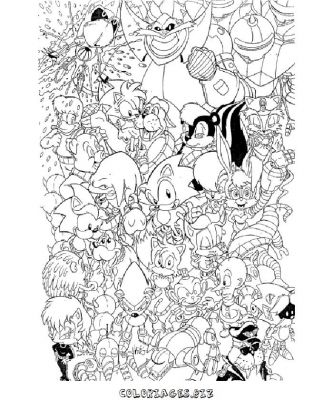 coloriage_sonic_4.jpg