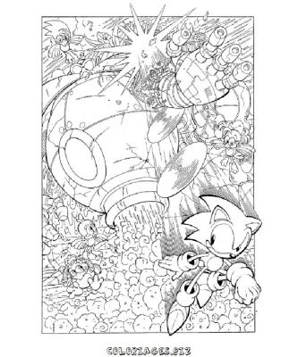 coloriage_sonic_5.jpg
