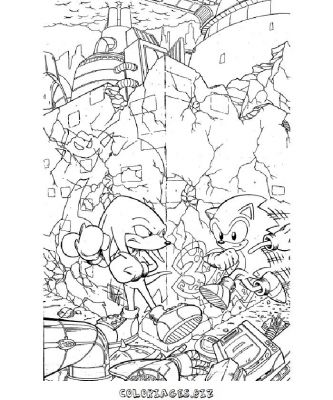 coloriage_sonic_6.jpg