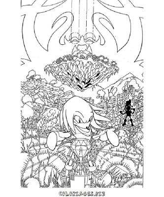 coloriage_sonic_7.jpg