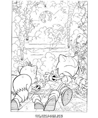 coloriage_sonic_8.jpg