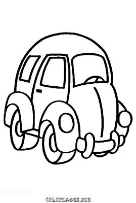 coloriage_voiture_2.jpg