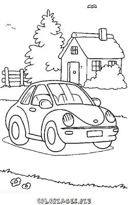 coloriage_voiture_4.jpg